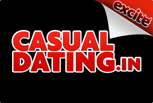 CasualDating.in