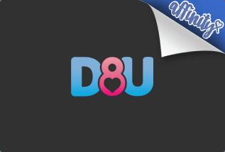 D8U.com