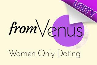 FromVenus