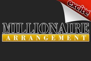 MillionaireArrangement