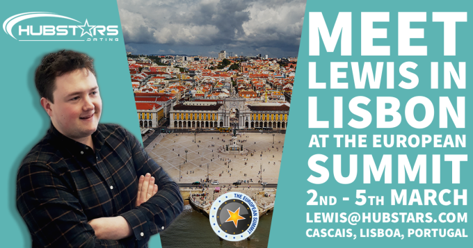 Lewis_Lisbon_4