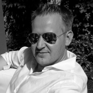 Robert Steeger