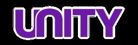 Unity-2