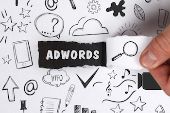 Optimising Your Campaigns